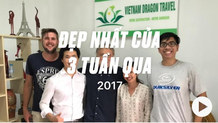 Du lich chất lượng cao - Công ty Lữ Hành uy tín nhất Việt Nam