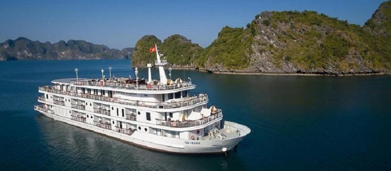 paradise-elegance-cruise-la-du-thuyen-nghi-dem-sang-chanh-bac-nhat-vinh-ha-long12