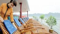 Tour Bái Tử Long Hương Hải Sealife Cruise 2 ngày 1 đêm
