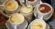 8 món ăn ngon nhất định phải thử tại Hà Nội