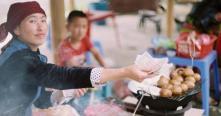 Đặc sản Hà Giang, ngon nức lòng du khách