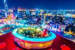 Tour Sài Gòn